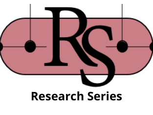 ResearchSeries